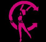 Jakob Physiotherapie und Krankengymnastik Kaiserslautern Logo